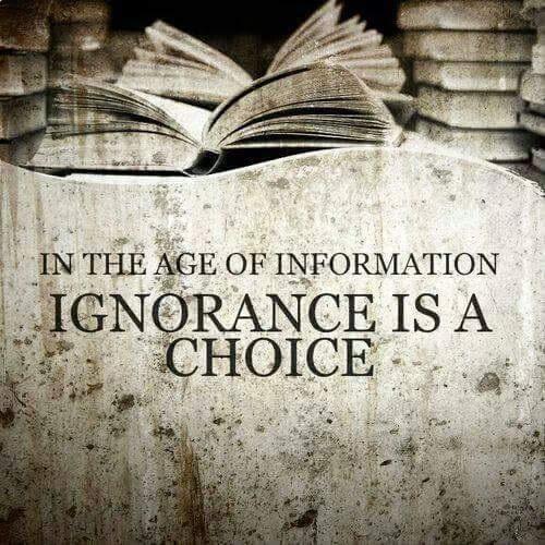 zitat-ignorance