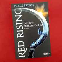 brown-red-rising3